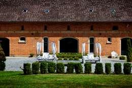 Ramen & deuren door Kneer GmbH, Fenster und Türen
