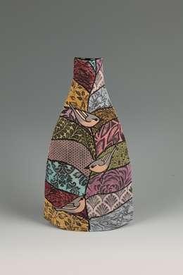 Произведения искусства в . Автор – Jacqui Atkin Ceramics