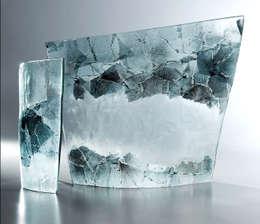 Michelle Keeling Glass의  아트워크