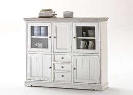 wie kann ich einen raum g nstig dekorieren. Black Bedroom Furniture Sets. Home Design Ideas