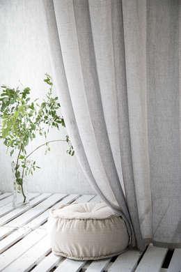 Schalldämmung Vorhang ruhe bitte so verringerst du den lärmpegel in deiner wohnung