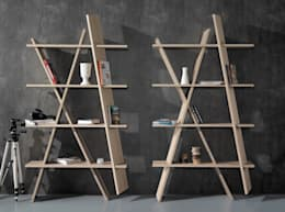 Household by Wewood - Portuguese Joinery