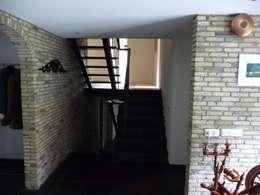в . Автор – J.O.N.G.architecten