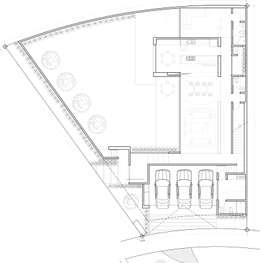 de estilo  por ze|arquitectura
