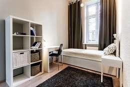 6 budget tips voor het opknappen van je slaapkamer, Deco ideeën