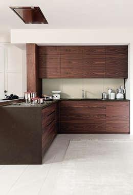 modern Kitchen by info5635