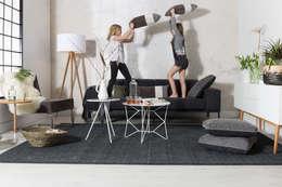 7 tips om een persoonlijke sfeer in je woonkamer te creëren