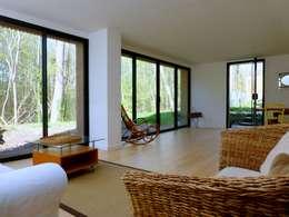 7 astuces formidables pour d sencombrer votre logement. Black Bedroom Furniture Sets. Home Design Ideas