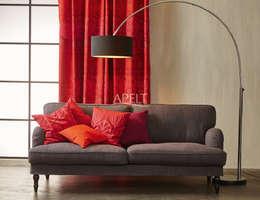wie du mit der farbgestaltung deine stimmung beeinflussen. Black Bedroom Furniture Sets. Home Design Ideas