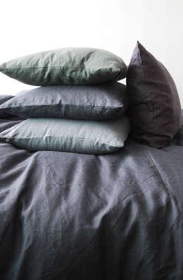 화이트 빈티지 : whitevintage의  침실