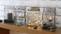 minimalistic Dining room by HeadSprung Ltd