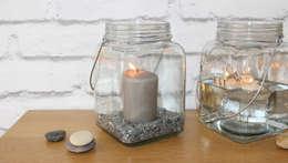 minimalistic Bedroom by HeadSprung Ltd