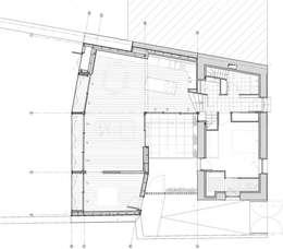 в . Автор – LAUS architectes