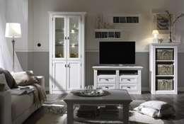 10 dinge die du unbedingt mal sauber machen solltest for Wohnzimmer kompletteinrichtung