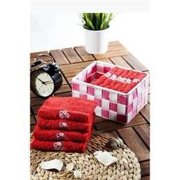 Evleremoda – Ev Tekstili: modern tarz Banyo