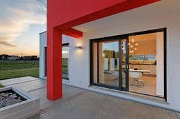 Patios & Decks by Lopez-Fotodesign