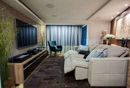 Estúdio HL - Arquitetura e Interiores 의  방