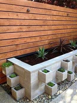Balcon, Veranda & Terrasse de style de style Industriel par Jara y Olmo S.L