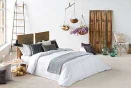 wechselst du deine alltagsgegenst nde oft genug diese. Black Bedroom Furniture Sets. Home Design Ideas