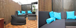 Patios & Decks by A2OFFICE