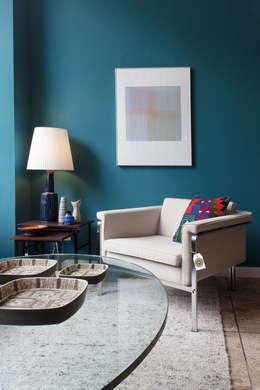 Cu l es el mejor color para pintar tu casa - Cual es el mejor ambientador para casa ...
