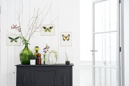 modern Bedroom by Bloomon Deutschland