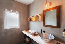 SegmentoPonto4의  화장실