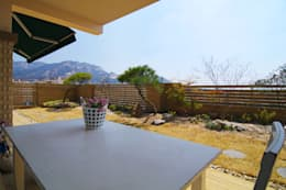 Patios by Design A3