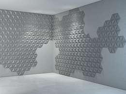 Walls by DecoMania.pl