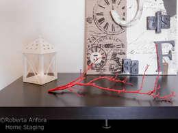 تنفيذ StageRô by Roberta Anfora - Home Staging & Photography