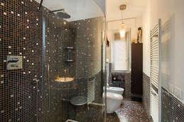 Fabio Carria 의  화장실