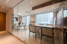 Klinik by AHandDesign inc.
