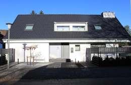 by 28 Grad Architektur GmbH