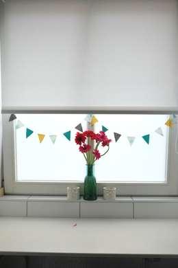 LYBSTES.의  창문 & 문