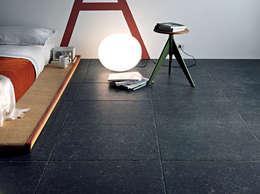 Walls & flooring by Atlântico Lis - Revestimentos