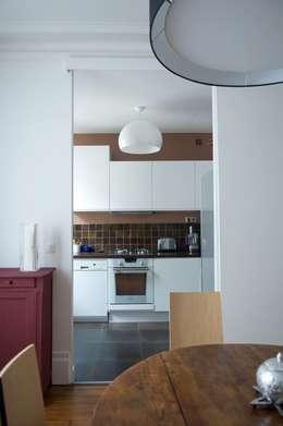 10 idee con mobili ikea per arredare spendendo pochissimo - Lavabo cucina ikea ...