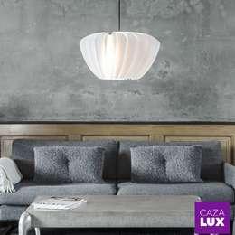 minimalistic Bedroom by Royal Lagos Company