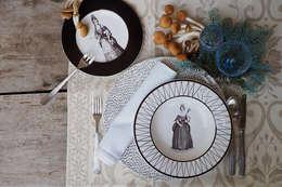 Кухни в . Автор – Portego