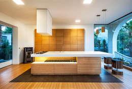 Design Holzmöbel Für Das Ganze Haus