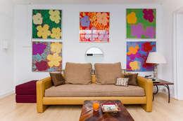 PictHouse:  tarz Ev İçi