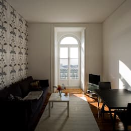 diese 13 fehler machen wir deutschen in kleinen r umen. Black Bedroom Furniture Sets. Home Design Ideas