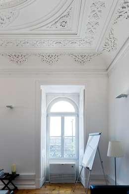 Los mejores dise os para renovar el techo de tu casa for Techos de tirol