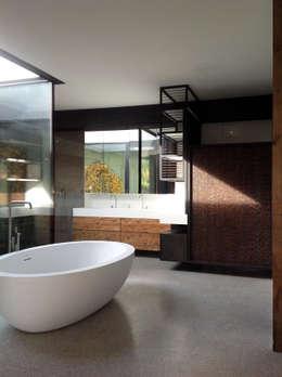 حمام تنفيذ Architekt Zoran Bodrozic