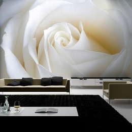 Walls & flooring by For-Arte, Lda