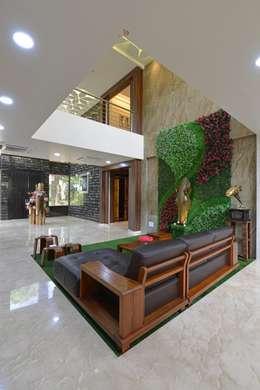 lounge:   by AIS Designs