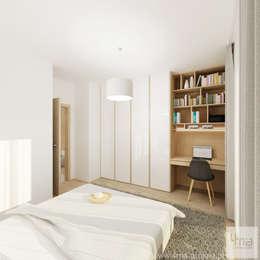 Inspiratie: de nieuwste trends op het gebied van slaapkamervloeren