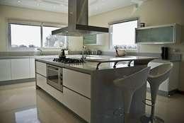 dile s a lo moderno con la encimera elaborada de cemento pulido es la mejor opcin para crear un ambiente ms moderno y
