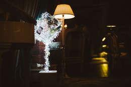 Vase for wine: Винный погреб в . Автор – YourStream