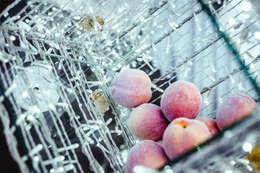 Vase for fruits: Кухня в . Автор – YourStream