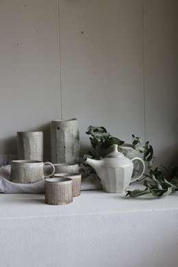 Projekty,  Kuchnia zaprojektowane przez kobo syuro